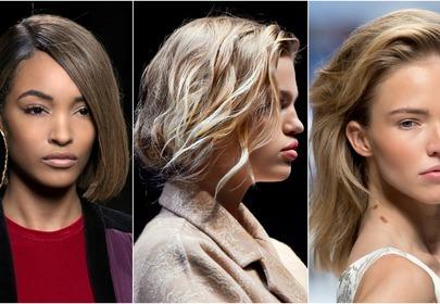 Fryzury Krótkie Włosy Wizazpl