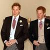 2003 rok - Książę William w wieku 23 lat