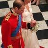 2011 rok - Książę William w wieku 29 lat