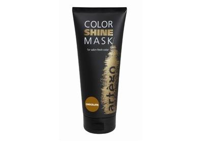 Maska Color Shine Artego