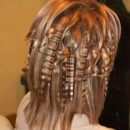 Najgorsze fryzury na świecie