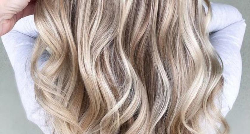 Puder do włosów Alterra z Rossmanna - jak działa drogeryjna nowość?