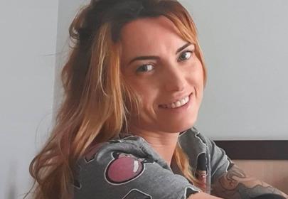 Rolnik szuka żony: Ania Stelmaszczyk przeszła spektakularną metamorfozę