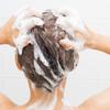 Właściwie myj włosy