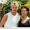 Victoria Beckham w 1999 roku