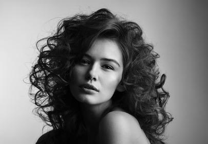 Włosy dysplastyczne i dystroficzne - co to jest
