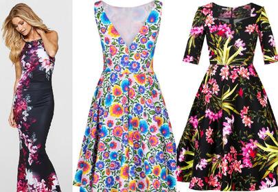 0e30fa45e1 Artykuły z tagiem sukienki