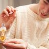 Pomysł na wieczór panieński: kreatywne warsztaty z tworzenia kosmetyków