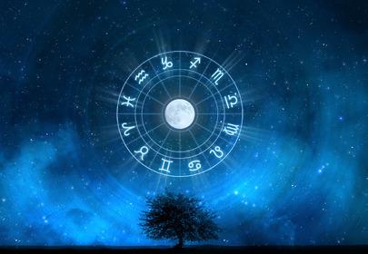 Nowe znaki zodiaku. Prawda czy kiepski żart?