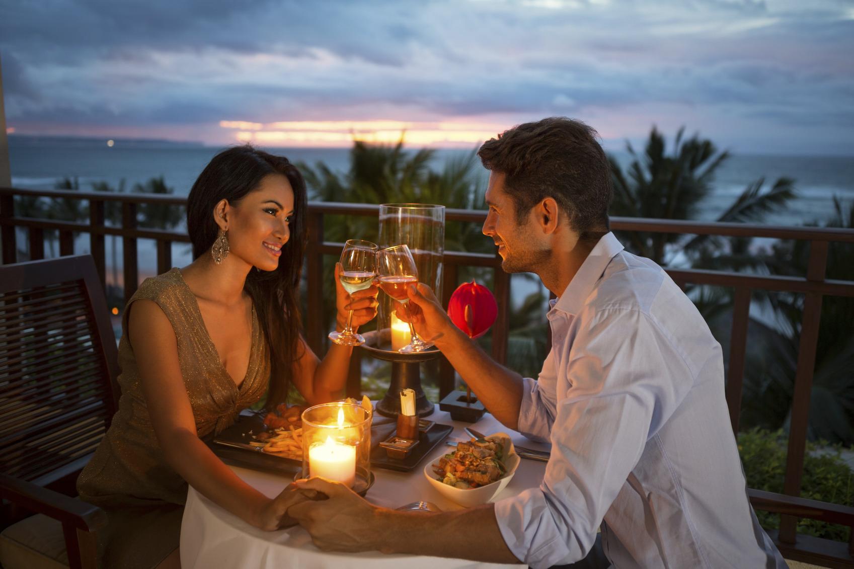 randki międzyrasowe w innych krajach