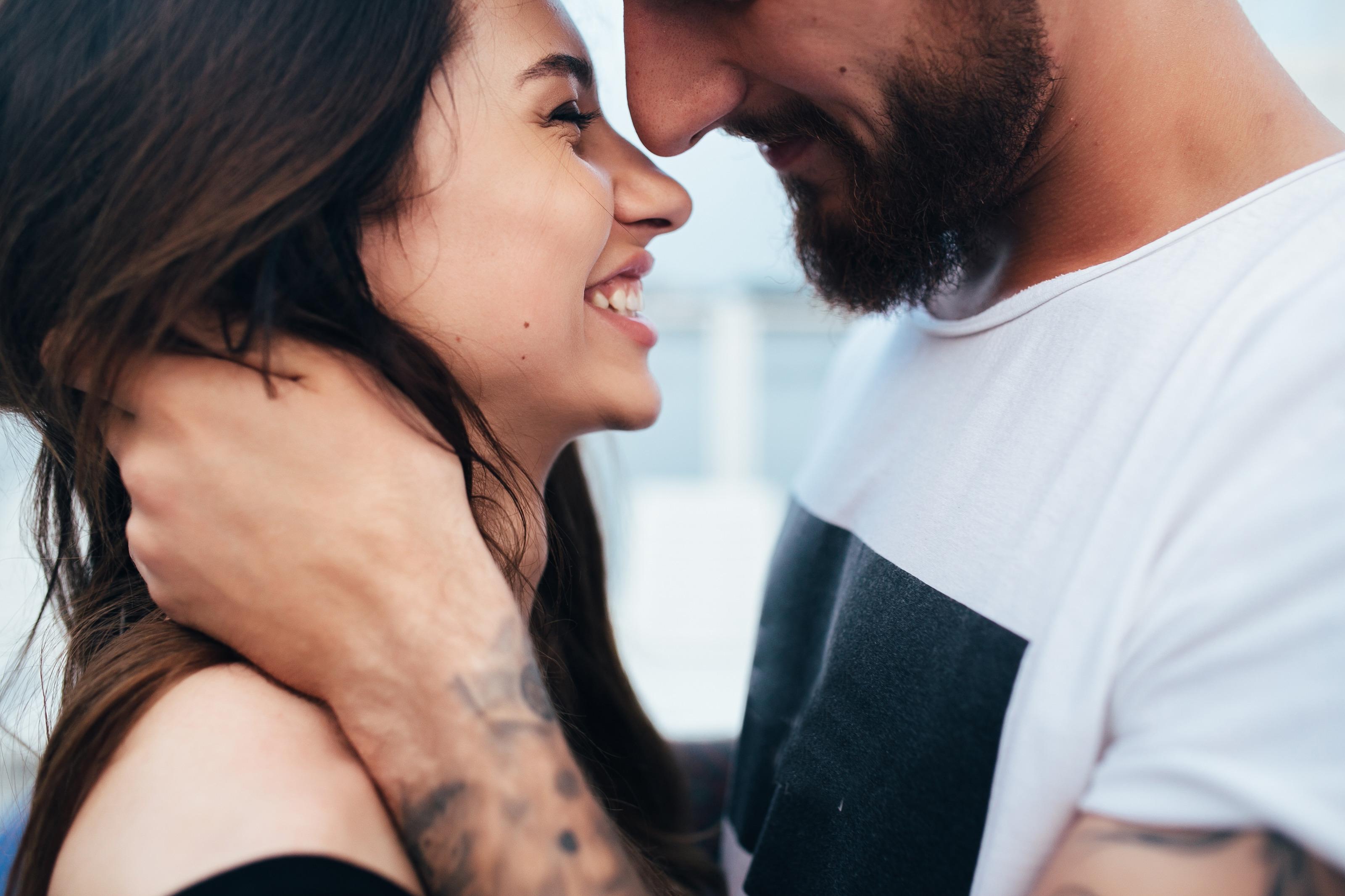 Pobierz lagu love lane ost małżeństwo nie randki