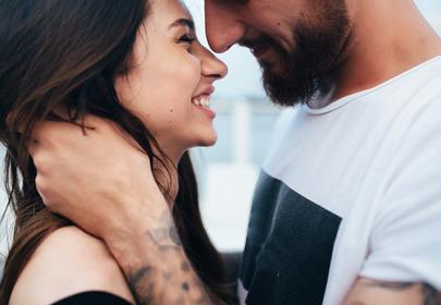 Cloaking: nowy okrutny trend w randkowaniu