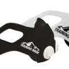 Maska Elevation Training Mask 2.0