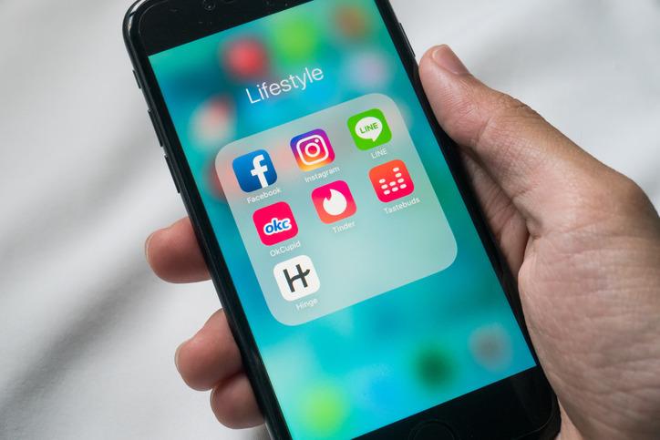 aplikacja randkowa z nadwagąrandki online sprawdź za darmo