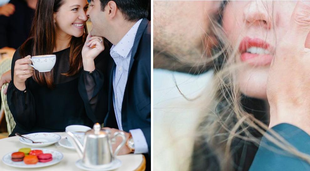 Szablon pierwszej wiadomości randki online