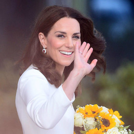 księżna kate middleton