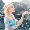 Elsa z Krainy Lodu naprawdę istnieje!