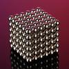 Kulki magnetyczne neocube, Allegro, cena od ok. 30zł za 216 elementów