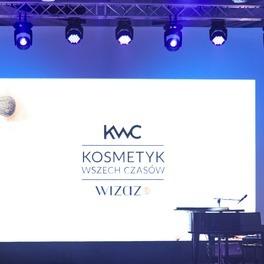 gala KWC 2017 scena