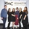 Gala KWC 2017 - relacja z imprezy