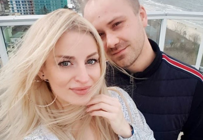 """Internauci wyśmiewają policzki Anity z """"ŚOPW"""""""