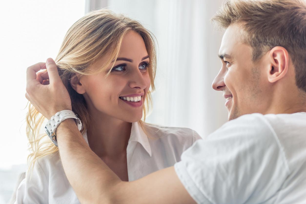 dobre przymiotniki profilu randkowego