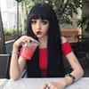 Kina Shen - żywa lalka Barbie z Chin