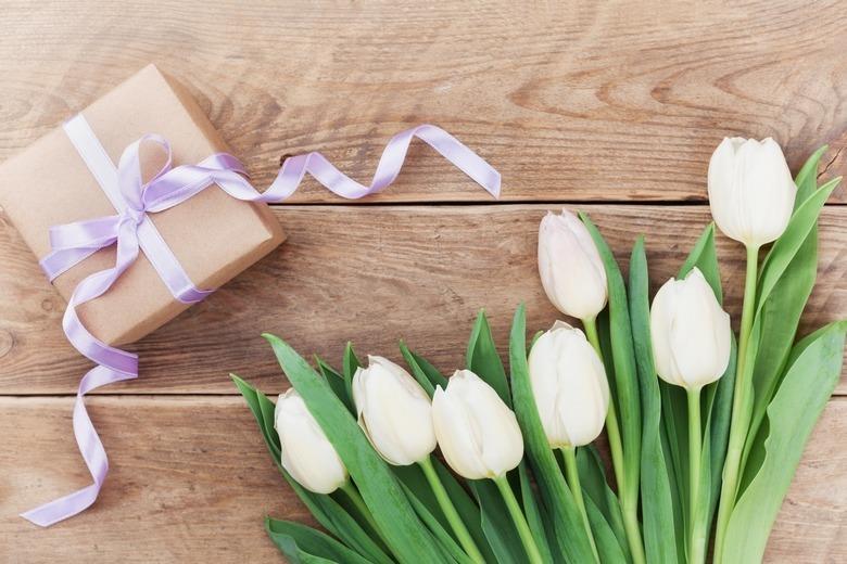 KONKURS: Świętuj z nami Dzień Matki i wygraj wyjątkowe nagrody!