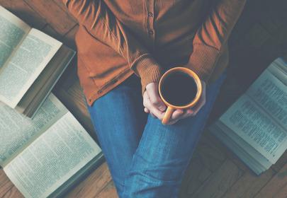 wygraj książki alex kava