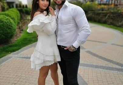 Marietta i Chris z Hotelu Paradise rozstali się - wydali oświadczenie
