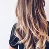 Co zrobić, aby włosy szybciej rosły?