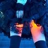 Hikaru skirt – spódnica pełna blasku