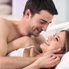 Zgranie w łóżku zawsze oznacza gwarancję udanego związku