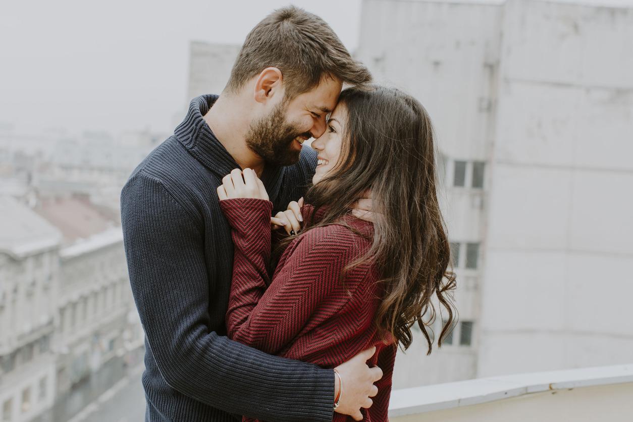 9 znaków, że umawiasz się z niewłaściwym facetem