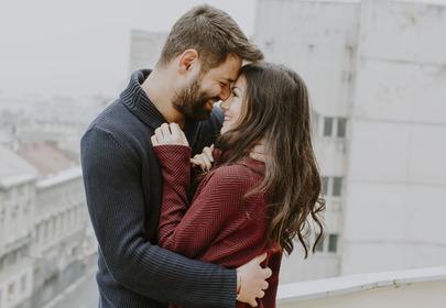 Orbiting: nowa okrutna metoda randkowania
