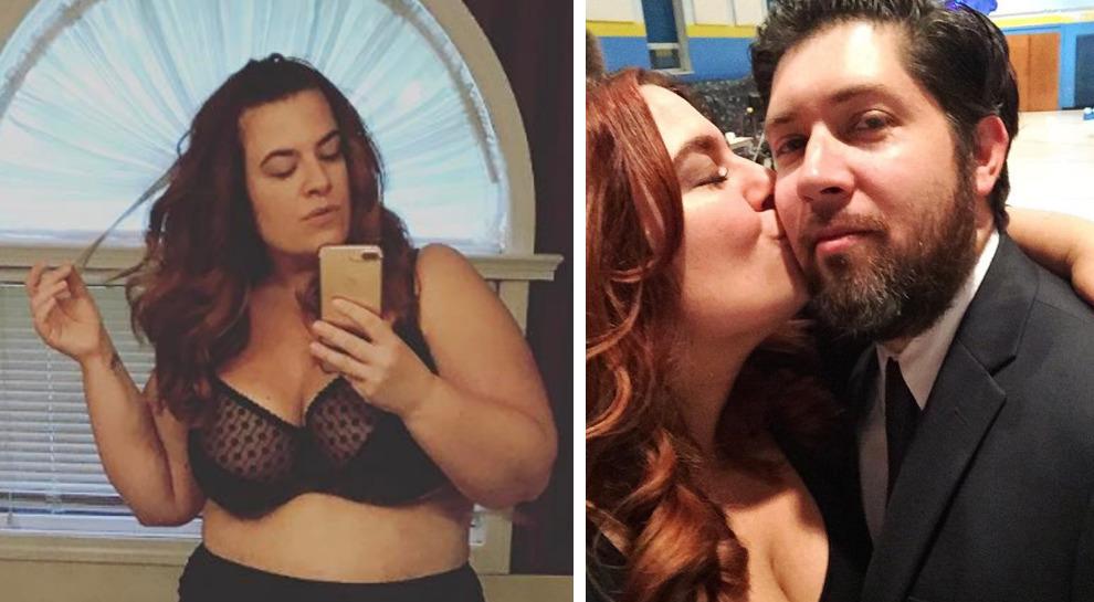 Seks po randce przez rok