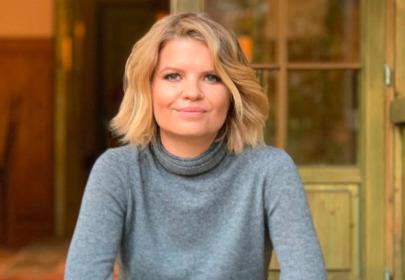 Rolnik szuka żony: Marta Manowska wzięła ślub? Pokazała obrączkę