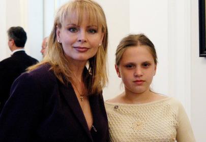 Izabela i Roxana Trojanowskie