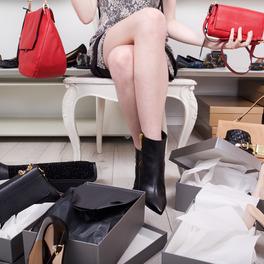 Jak kupić dobre buty na jesień i zimę?