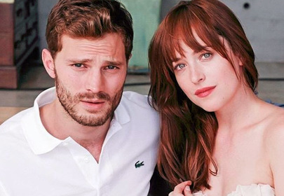 jamie i dakota