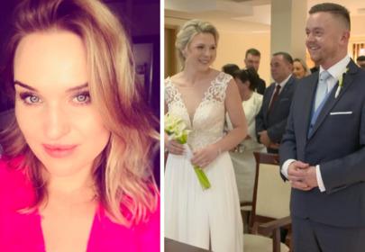 Ślub od pierwszego wejrzenia: ekspertka show komentuje rozwód Asi i Adama