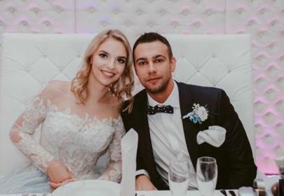 Ślub od pierwszego wejrzenia: Oliwia urodziła