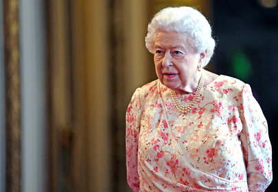 Jaki jest stan zdrowia Elżbiety II? Czy zaraziła się koronawirusem od księcia Karola?