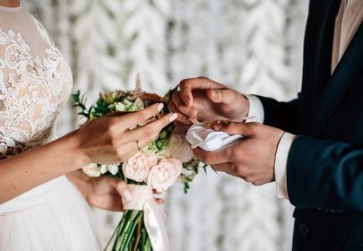 wesele a koronawirus