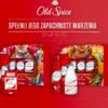 Zestaw prezentowy Old Spice