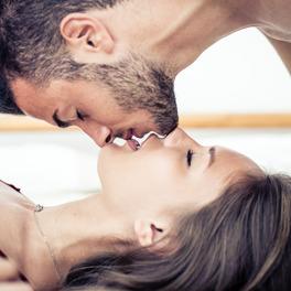 Jedna z najpopularniejszych pozycji seksualnych może być… NIEBEZPIECZNA?