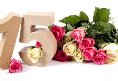 15 urodziny wizaż