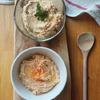 13 maja- Światowy Dzień Hummusu