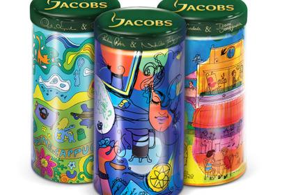 puszki jacobs