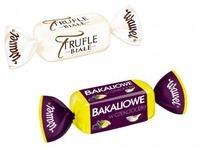 cukierki wawel